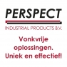 Perspect Industrial Products